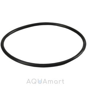 Уплотнительное кольцо Aquafilter OR-N-1524X57