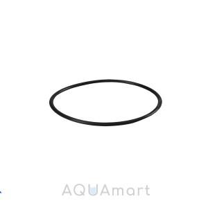 Уплотнительное кольцо Aquafilter OR-N-340X20