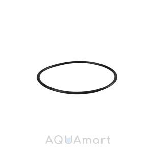 Уплотнительное кольцо Аквафильтр OR-N-400X20