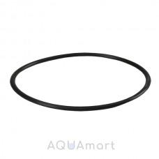 Уплотнительное кольцо Aquafilter OR-N-880X40