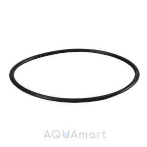 Кольцо уплотнительное Aquafilter OR-N-880X40