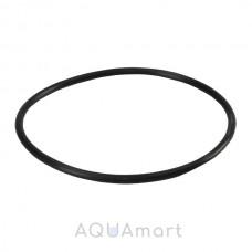 Уплотнительное кольцо Atlas 3P