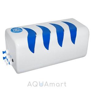 Помпа в корпусе Aquafilter AFXPOMP-4 для фильтра воды