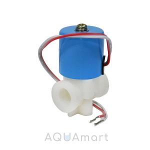 Соленоидальный клапан Aquafilter SV-1000
