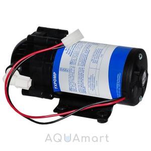 Насос Aquafilter M1207515_К