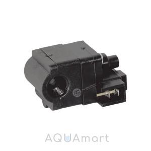Датчик высокого давления для насоса Aquafilter HP1000