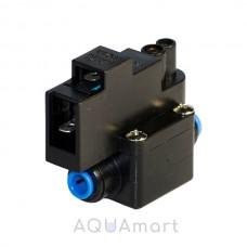 Датчик высокого давления для насоса RS-HPS14-JG