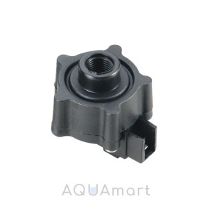Датчик низкого давления для насоса Aquafilter LP1000
