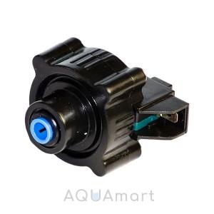 Датчик низкого давления для насоса RS-LPS14-JG