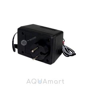 Блок питания Aquafilter M120501-TNPL для насоса повышения давления (24В)