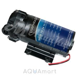 Насос Aquakut 100G/220V (GMB782412-070059N3/8)