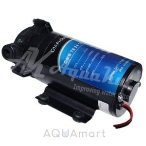 Насос Aquakut 50G/220V (GMB782407-070028N3/8)