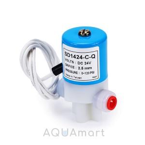 Соленоидальный клапан Kaplya KP-SD1424-C-Q
