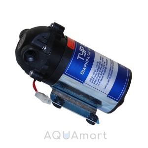 Насос Aquakut 50G TYP 2500