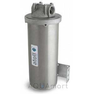Фильтр Big Blue 10 Atoll I-11BM-e (для горячей воды)