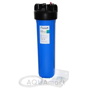 Фильтр Big Blue 20 Ecosoft FPV4520ECOEXP