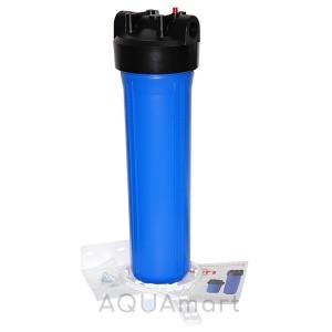 Фильтр Big Blue 20 Filter1 FPV4520F1