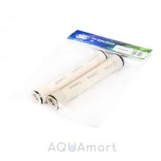 Комплект картриджей Aquafilter FCSH-2_K