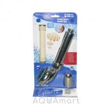 Фильтр для душа Aquafilter FHSH-2