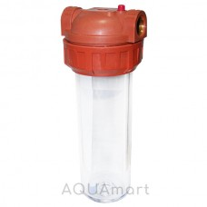 Фильтр для горячей воды AquaFilter H101-F10NN2PC_R