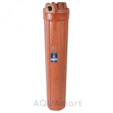 Фильтр для горячей воды BB AquaFilter H20H-FHHOT20