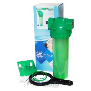 Фильтр магистральный Aquafilter FHPR12-3_R-AB
