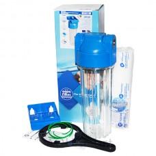 Фильтр магистральный Aquafilter FHPR1-HP1