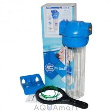 Фильтр магистральный Aquafilter FHPR1-3_R