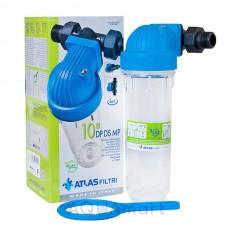 Фильтр для холодной воды Atlas DP DS MP TS