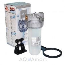 Фильтр для холодной воды Atlas 3P SANIC