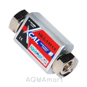 Фильтр магнитный Aquamax XCAL MEGAMAX 3/4-3/4