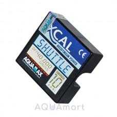 Фильтр магнитный Aquamax XCAL SHUTTLE