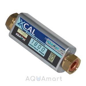 Фильтр магнитный Aquamax XCAL 1800