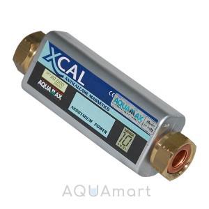 Фильтр магнитный Aquamax XCAL 6000
