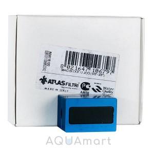 Магнитный фильтр Atlas BLOCK U J00