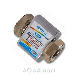 """Магнитный фильтр Crystal CR-DIMA 1/2"""""""