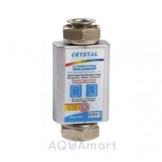 """Фильтр магнитный Crystal CR-MMAX 1/2"""""""