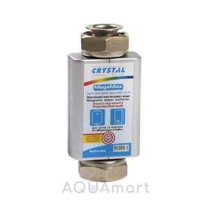 """Фильтр магнитный Crystal CR-MMAX 3/4"""""""