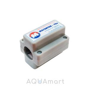 Фильтр магнитный Магнитон 15-н