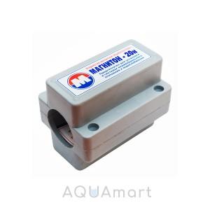Фильтр магнитный Магнитон 20-н