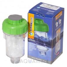 Фильтр для стиральной машины Titan Dosal (солевой)