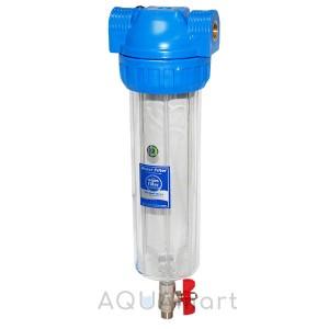 Корпус Aquafilter FHPR1-3V_R
