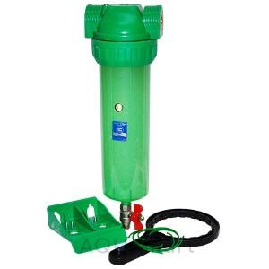 Фильтр магистральный Aquafilter FHPR1-3V_R-AB