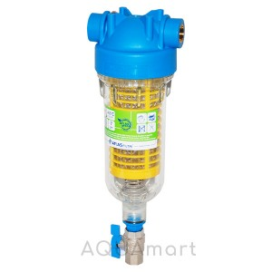 Промывно фильтр Atlas Hydra RAH90