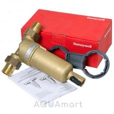 """Фильтр промывной Honeywell FF06-1"""" AAM"""