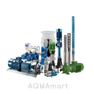 Гидроаккумулятор Aquatica 779129 (200 литра)
