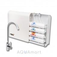 Aquafilter EXCITO-ST