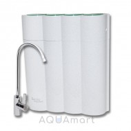 Aquafilter EXCITO-WAVE