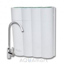 Фильтр под мойку Aquafilter Excito-WAVE