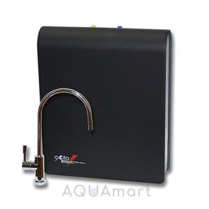 Фильтр под мойку Aquafilter Excito-B с капиллярной мембраной